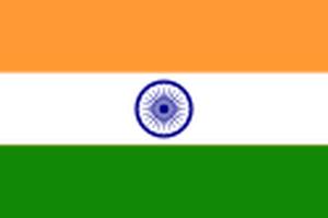 125pxflag_of_indiasvg